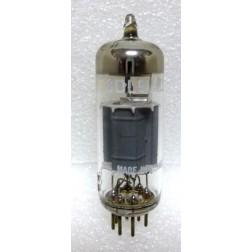 6DL5/EL95 GE Beam Power Amplifier Tube (NOS/NIB)