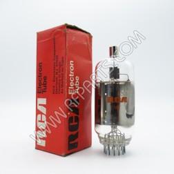 6HF5 RCA Beam Power Amplifier Tube(NOS/NIB)