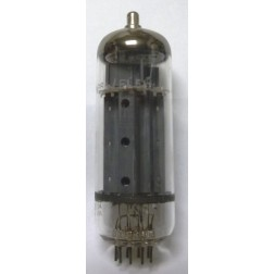 6KG6-USA  Transmitting Tube, 6KG6 / EL509, Beam Power Amplifier USA