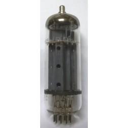 6KG6 RCA  Beam Power Amplifier (NOS/NIB)