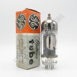 6KG6 GE Beam Power Amplifier (NOS/NIB)