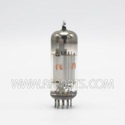 7360 RCA Beam Deflection Tube (NOS)