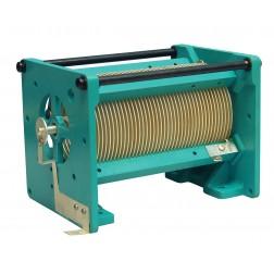 755017A8230 Roller inductor, fscm 14304, NSN # 5950010573825