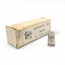 7586 Tektronix Triode Tube (NOS/NIB)