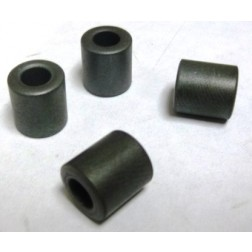 77BEAD  Ferrite Core Shield Bead, #77 Material, 2677006302, Fair Rite