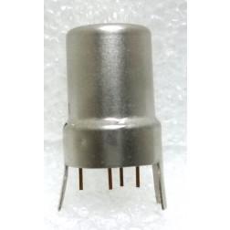 7895/STR405 Tube  High Mu Triode ( Nuvistor) 6DS4/6CW4