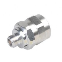 "780EZNF Type-N Female EZfit® Connector for 7/8"" FXL-780 cable, Commscope"