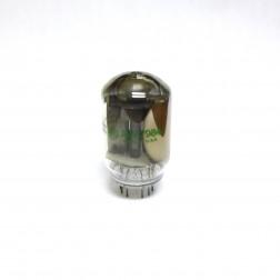 7984 Tube,  Beam Power Amplifier, JAN/GE