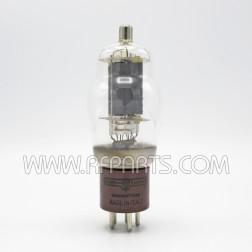807 Heinz and Kaufman Tetrode Vacuum Tube (NOS)