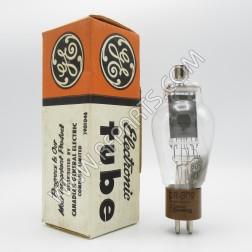 809 GE Transmitting Triode Tube (NOS/NIB)