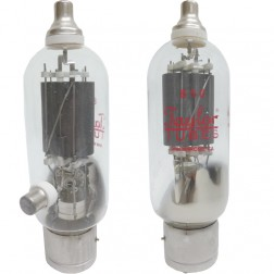 810 TRANSMITTING/POWER TRIODE TUBE