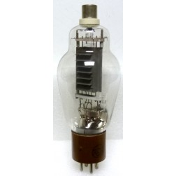 811A  Transmitting Tube, US Brands (NOS)