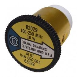 CD82029 C.D. element, 100-250mhz 10w