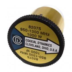 CD82075 C.D. Element, 950-1300 MHz, 1000 watt