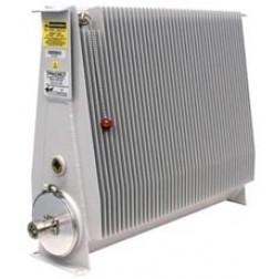 8327-300 Bird Electronics Attenuator 1000 watt 30dB Oil Cooled Type-N Female/Female (PULL)