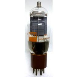 837 Tube,  G-837 (Г-837) Beam Tetrode tube, MFR: VSI