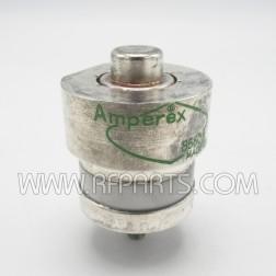 8560A Amperex Transmitting Tube (NOS)