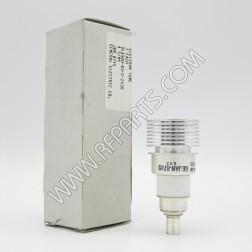 8745 GE UHF Planar Triode (NOS/NIB)