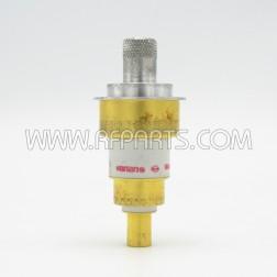 8906AL/Y572AL Eimac Planar Triode, Metal/Ceramic (Pull)