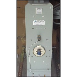BIRD8931-115-1 Dummy Load, 10kw, Oil Filled, Bird (Clean Used)