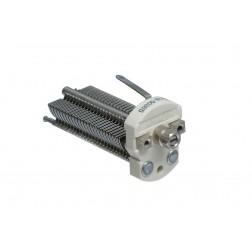9411-72-50385  Variable Capacitor, 10-140pf, Hammarlund (NOS)