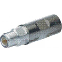 L4PNF-RC Type-N Female Connector, LDF4-50A, Andrew