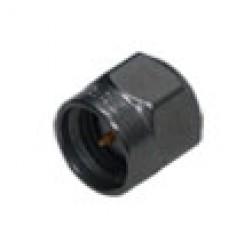 R404101251 Radiall Dummy load, sma(m), 1 watt dc-2.5 ghz, Radiall