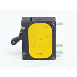 UPG3-1905-1 Circuit Breaker, Airpax