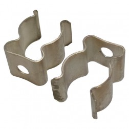 AC3  Anode Clip for Large 3CX & 4CX tubes thru 15000
