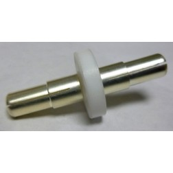 "ACX050-20 Inner Connector, 7/8"" EIA Connectors, ERI"