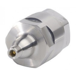 AL7NF-PSA Type-N Female Connector, AVA7-50, Andrew
