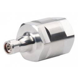 AL7NM-PS Type-N Male Connector, AVA7-50, Andrew