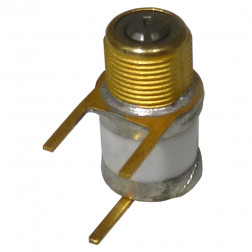 AP10 Capacitor, Piston Trimmer