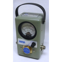 4308   Bird Wattmeter. Celluar Specialist, Bird Electronics
