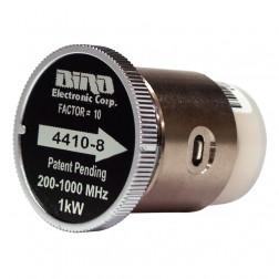 BIRD4410-8 - Bird Wattmeter Element 200-1000MHz 1KW, Bird
