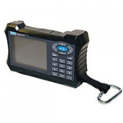 BIRD5000XT Bird  Hand Held Digital RF Power Meter, Bird Electronics