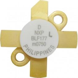 BLF177 Transistor, NXP