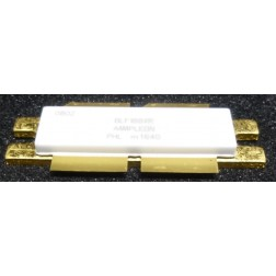 BLF188XR  LDMOS  Power Transistor, HF-600 MHz, Ampleon