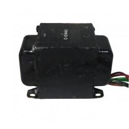 C-51440 Transformer, Filament / Bias, NCL2000, 130vct 3a