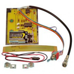 CD83050 Peak Kit for 81000A