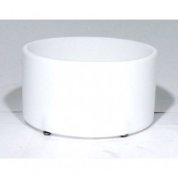CHIM3000-T  PTFE Chimney for 3CX3000A7