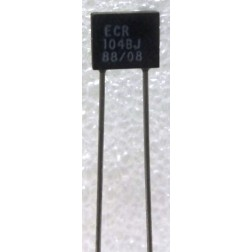 CM104-50 Ceramic Monolythic Multilayer Capacitor, 0.1uf 50v,