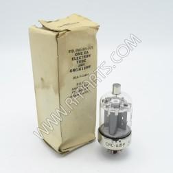 6159W RCA Beam Power Amplifier Tube (CRC-6159/6159W) (NOS/NIB)
