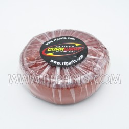 CW36R Red Silicone Weatherproofing Tape 36 ft.