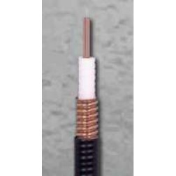 """EC4-50HF 1/2"""" Hi Flex Foam Coax Cable, Eupen"""