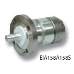 "EIA158V158  1-5/8"" EIA Flange connector for EC7-50 Cable, Eupen"