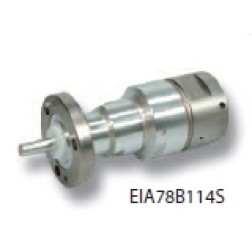 "EIA78V114  7/8"" EIA Flange connector for EC6-50 Cable, Eupen"
