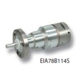 "EIA78V114  7/8"" EIA Flange connector for EC6-50 Cable, Eupen"