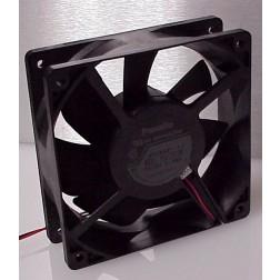 FBA12G12M Fan, panaflo 12v .450ma, Panaflo
