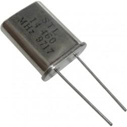 GALXCR14460 - Galaxy Crystal 14.460 MHz